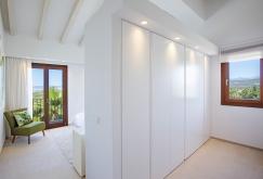 property-for-sale-in-mallora-palma-rural-palma--MP-1350-23.jpg