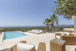 property-for-sale-in-mallora-palma-rural-palma--MP-1350-25.jpg