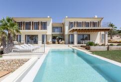 property-for-sale-in-mallora-palma-rural-palma--MP-1350-26.jpg