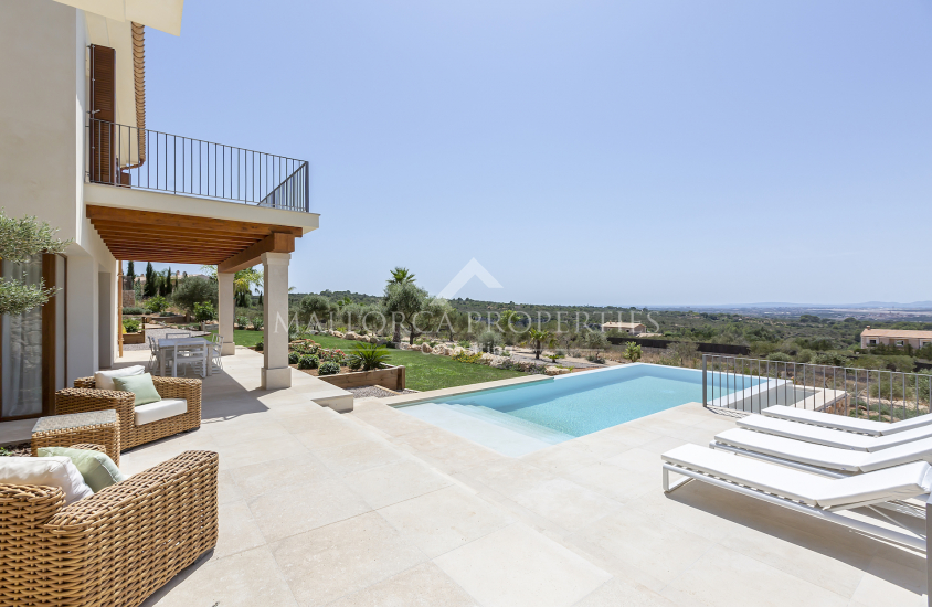 property-for-sale-in-mallora-palma-rural-palma--MP-1350-27.jpg