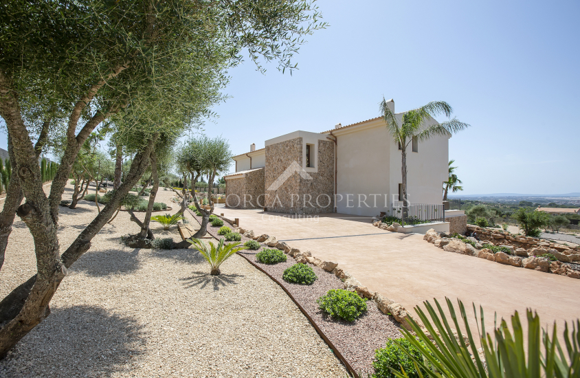 property-for-sale-in-mallora-palma-rural-palma--MP-1350-30.jpg