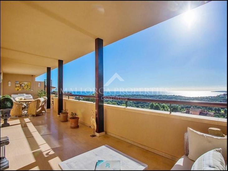 property-for-sale-in-mallora-bendinat-calvia--MP-1352-00.jpg