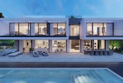 property-for-sale-in-mallora-cas-catala-calvia--MP-1353-00.jpeg