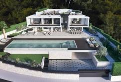 property-for-sale-in-mallora-cas-catala-calvia--MP-1353-01.jpeg