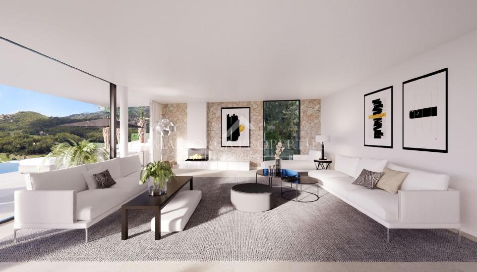property-for-sale-in-mallora-cas-catala-calvia--MP-1353-02.jpeg