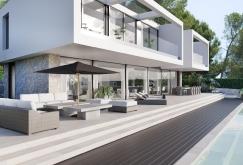 property-for-sale-in-mallora-cas-catala-calvia--MP-1353-03.jpeg