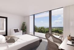 property-for-sale-in-mallora-cas-catala-calvia--MP-1353-04.jpeg