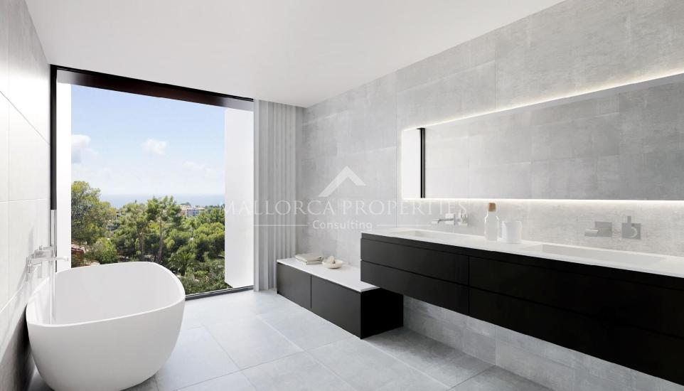 property-for-sale-in-mallora-cas-catala-calvia--MP-1353-05.jpeg