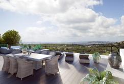 property-for-sale-in-mallora-cas-catala-calvia--MP-1353-06.jpeg