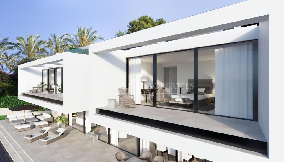 property-for-sale-in-mallora-cas-catala-calvia--MP-1353-07.jpeg