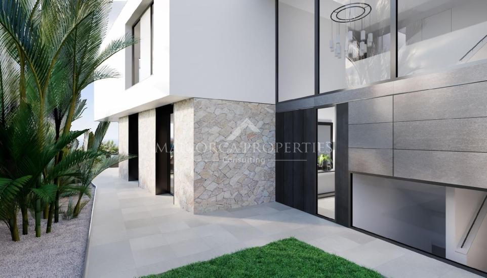 property-for-sale-in-mallora-cas-catala-calvia--MP-1353-08.jpeg