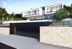 property-for-sale-in-mallora-cas-catala-calvia--MP-1353-09.jpeg