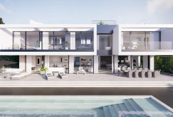 property-for-sale-in-mallora-cas-catala-calvia--MP-1353-10.jpeg