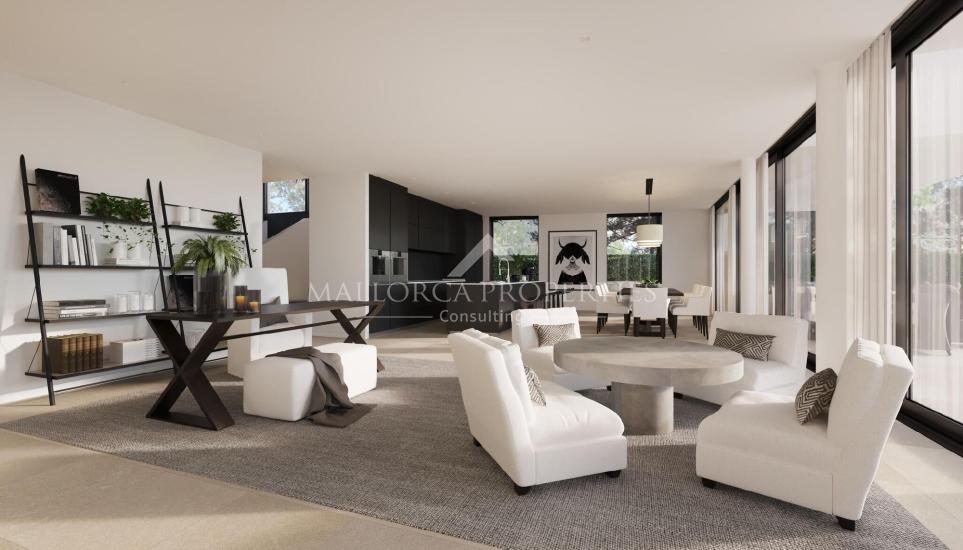 property-for-sale-in-mallora-cas-catala-calvia--MP-1353-11.jpeg