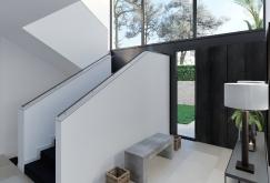 property-for-sale-in-mallora-cas-catala-calvia--MP-1353-12.jpeg