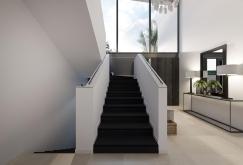 property-for-sale-in-mallora-cas-catala-calvia--MP-1353-13.jpeg