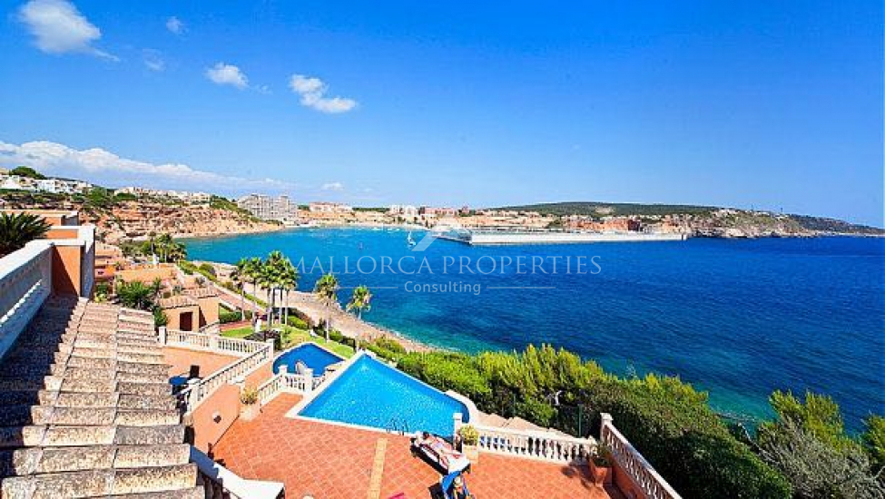 property-for-sale-in-mallora-nova-santa-ponsa-calvia--MP-1354-00.jpg