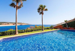 property-for-sale-in-mallora-nova-santa-ponsa-calvia--MP-1354-10.jpg