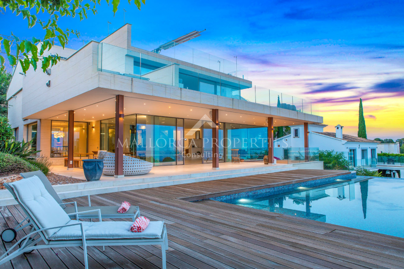 property-for-sale-in-mallora-bendinat-calvia--MP-1356-00.jpg