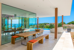 property-for-sale-in-mallora-bendinat-calvia--MP-1356-01.jpg