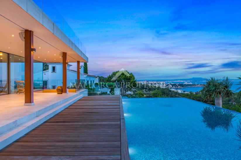 property-for-sale-in-mallora-bendinat-calvia--MP-1356-02.jpg