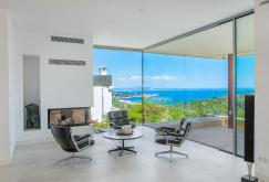 property-for-sale-in-mallora-bendinat-calvia--MP-1356-03.jpg