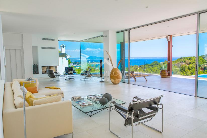 property-for-sale-in-mallora-bendinat-calvia--MP-1356-04.jpg