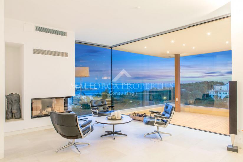 property-for-sale-in-mallora-bendinat-calvia--MP-1356-05.jpg