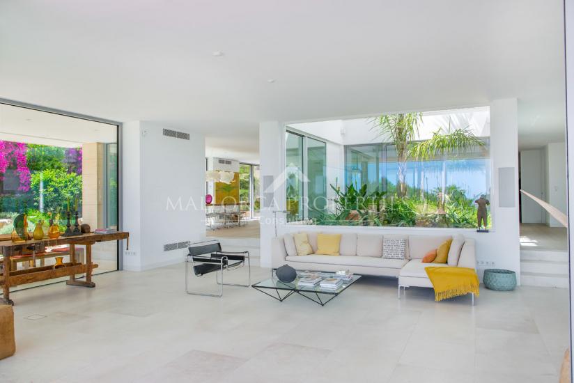 property-for-sale-in-mallora-bendinat-calvia--MP-1356-07.jpg
