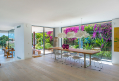 property-for-sale-in-mallora-bendinat-calvia--MP-1356-09.jpg