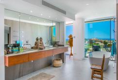 property-for-sale-in-mallora-bendinat-calvia--MP-1356-11.jpg