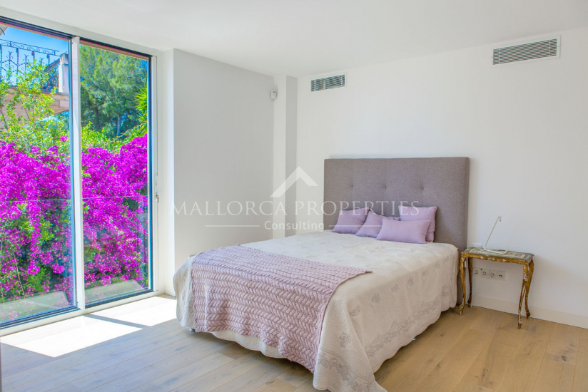 property-for-sale-in-mallora-bendinat-calvia--MP-1356-12.jpg