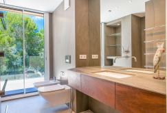property-for-sale-in-mallora-bendinat-calvia--MP-1356-13.jpg