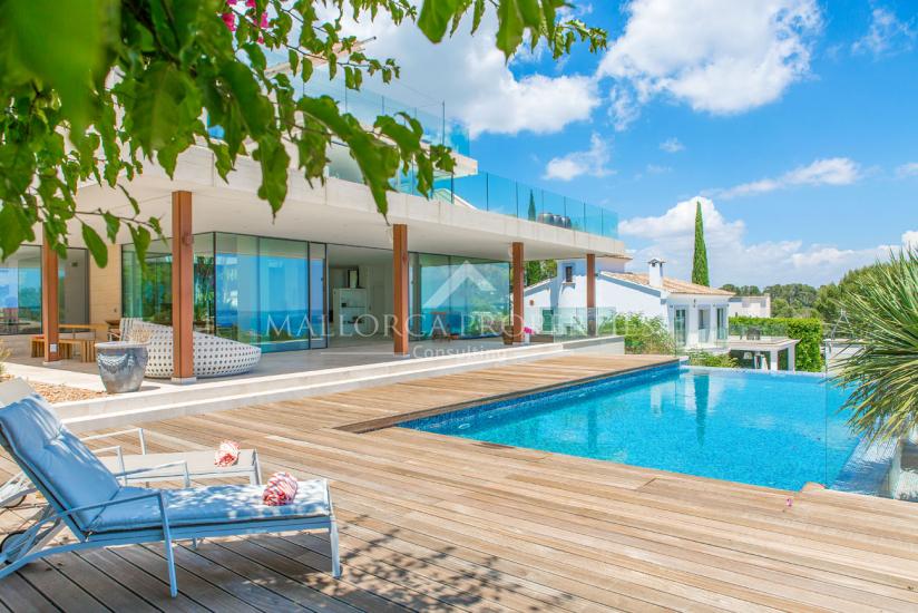 property-for-sale-in-mallora-bendinat-calvia--MP-1356-15.jpg