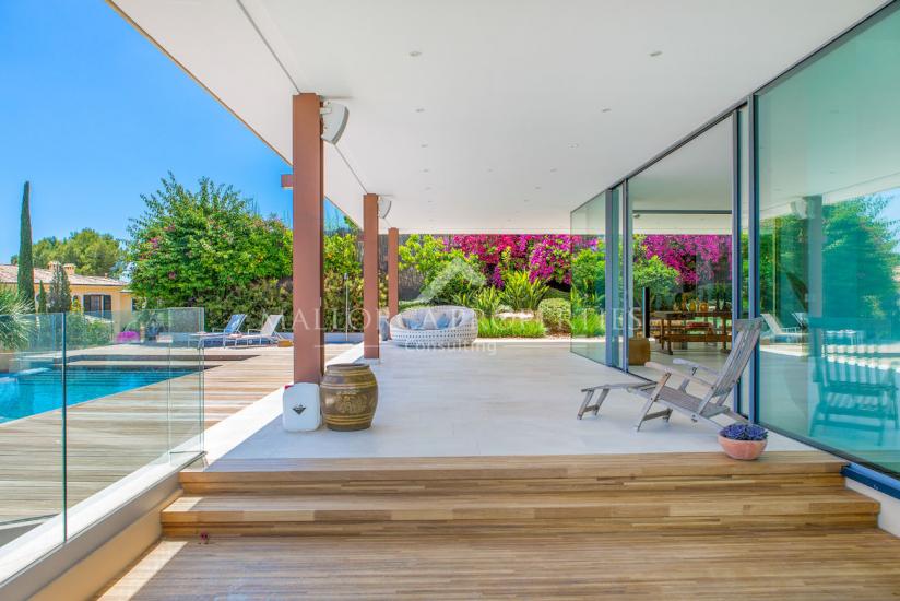 property-for-sale-in-mallora-bendinat-calvia--MP-1356-18.jpg