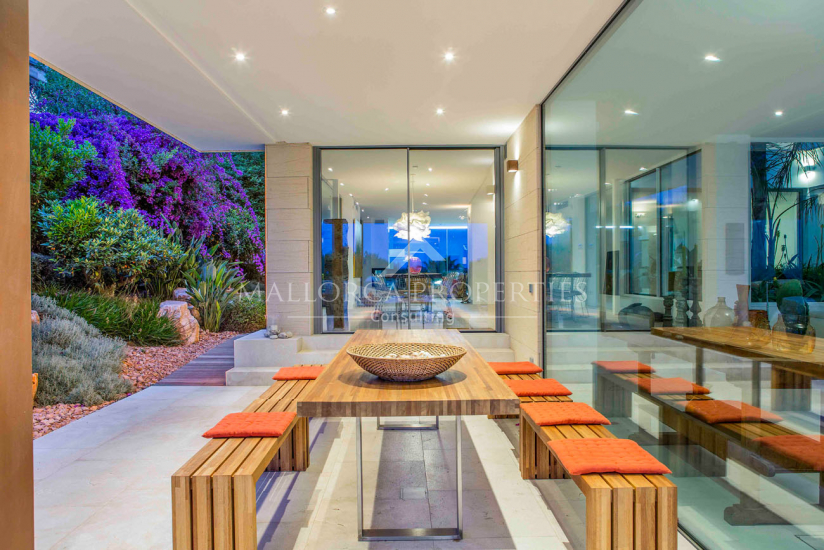 property-for-sale-in-mallora-bendinat-calvia--MP-1356-19.jpg