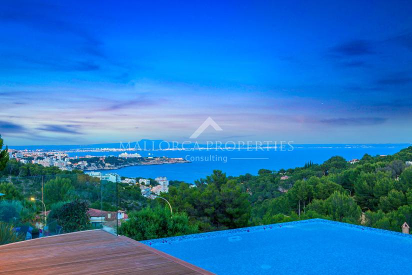 property-for-sale-in-mallora-bendinat-calvia--MP-1356-20.jpg