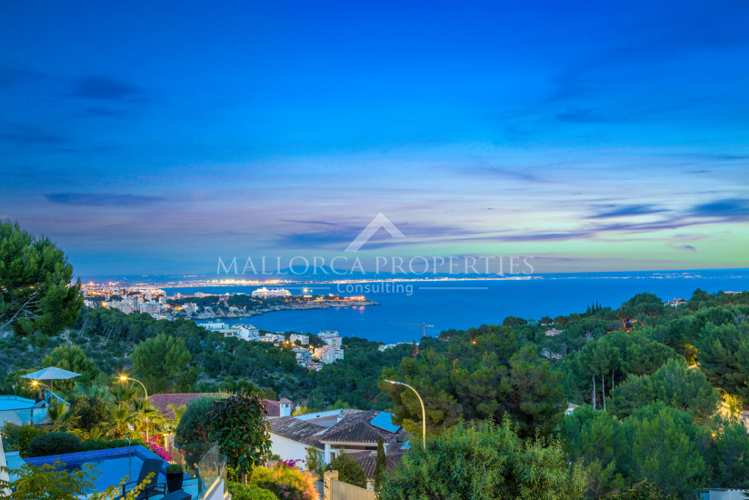 property-for-sale-in-mallora-bendinat-calvia--MP-1356-21.jpg