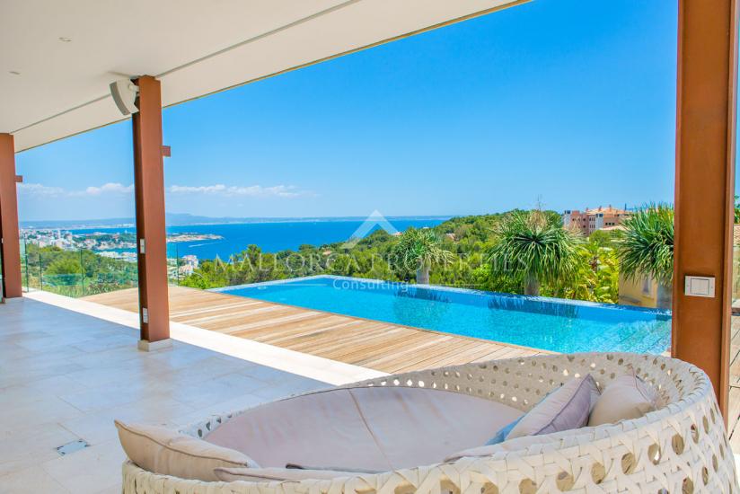 property-for-sale-in-mallora-bendinat-calvia--MP-1356-22.jpg