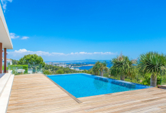 property-for-sale-in-mallora-bendinat-calvia--MP-1356-23.jpg