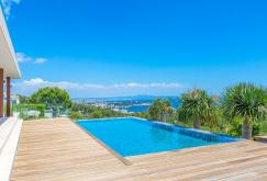 property-for-sale-in-mallora-bendinat-calvia--MP-1356-23.jpg