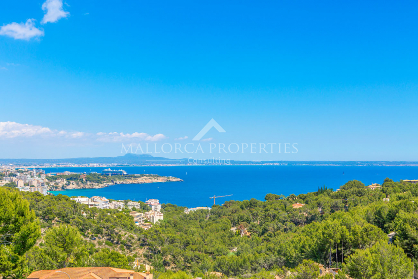 property-for-sale-in-mallora-bendinat-calvia--MP-1356-24.jpg