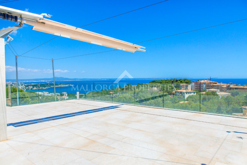 property-for-sale-in-mallora-bendinat-calvia--MP-1356-25.jpg