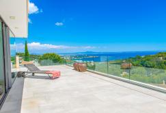 property-for-sale-in-mallora-bendinat-calvia--MP-1356-26.jpg