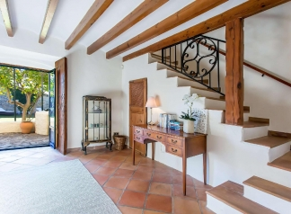 Property for Sale in Mallora Capdell? ( Calvi? )