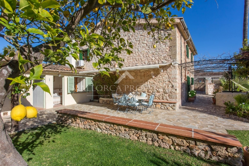 property-for-sale-in-mallora-capdella-calvia--MP-1357-01.jpg