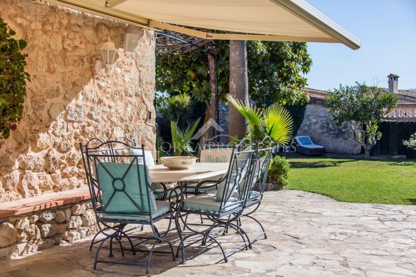 property-for-sale-in-mallora-capdella-calvia--MP-1357-02.jpg
