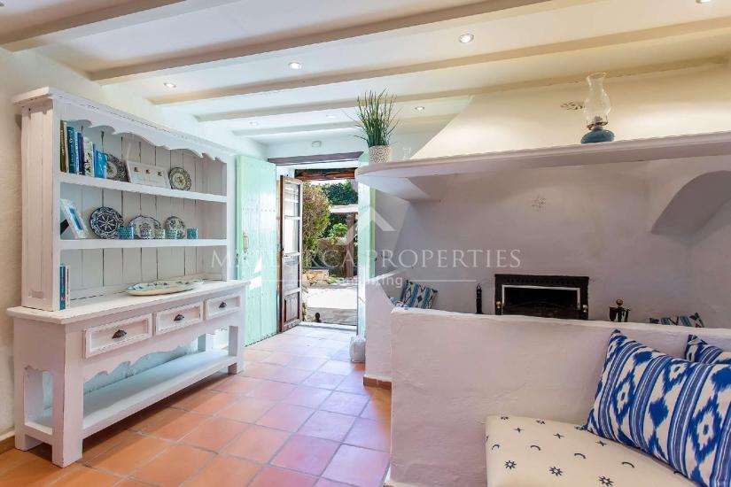 property-for-sale-in-mallora-capdella-calvia--MP-1357-03.jpg