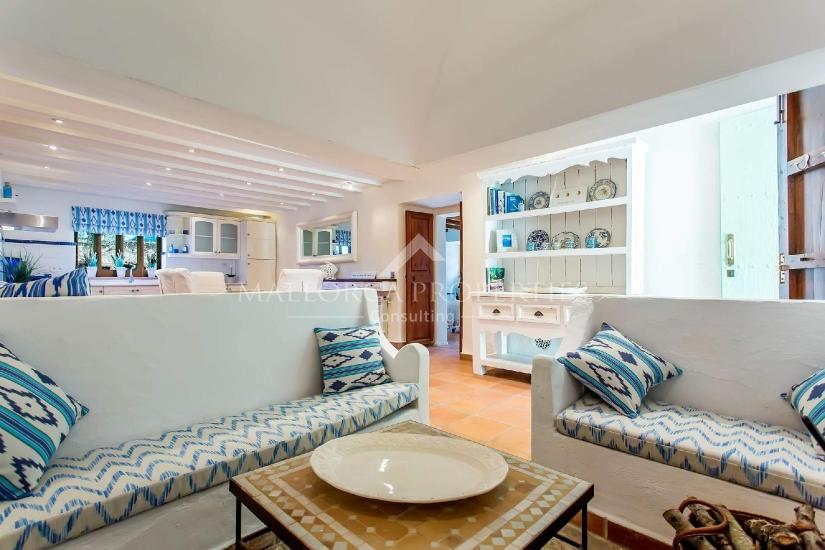 property-for-sale-in-mallora-capdella-calvia--MP-1357-04.jpg
