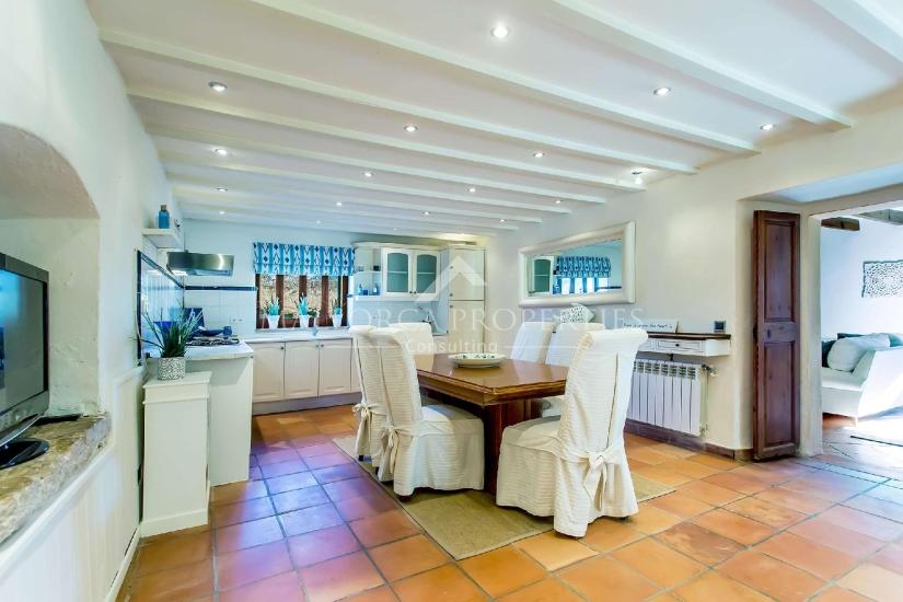 property-for-sale-in-mallora-capdella-calvia--MP-1357-05.jpg